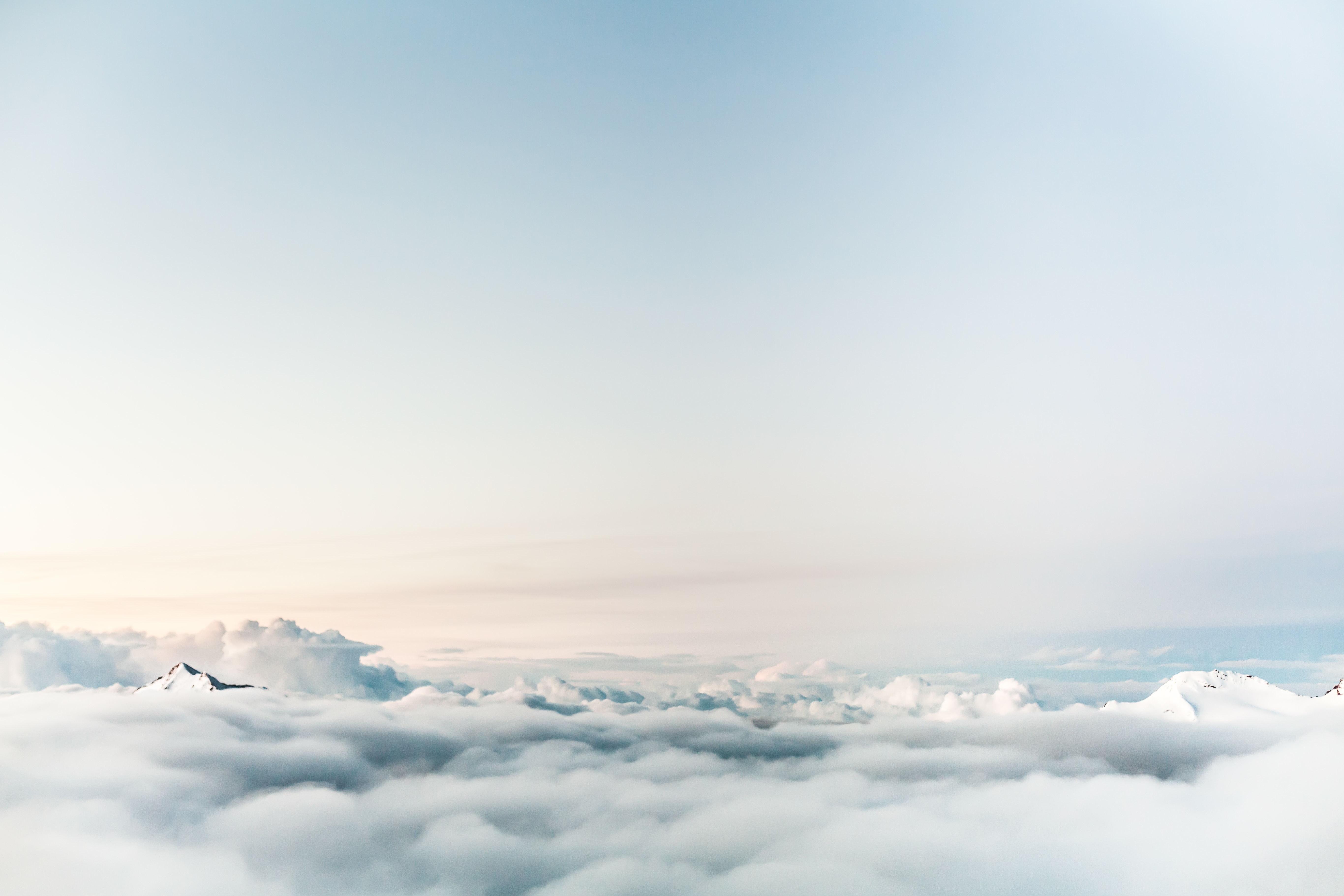 What does cloud really mean?